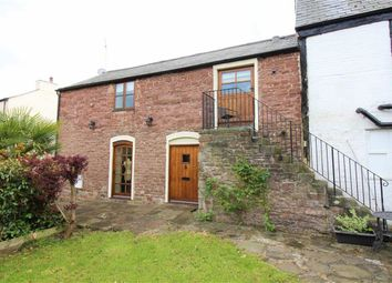 Thumbnail 4 bed barn conversion to rent in Lea, Ross-On-Wye