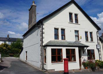 Thumbnail 6 bed property for sale in Grange Fell Road, Grange-Over-Sands