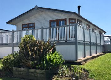 Thumbnail 2 bed property for sale in South Cliff, Hornsea