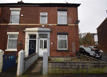 Thumbnail 3 bed terraced house to rent in Station Road, Preston, Lancashire