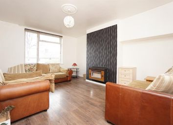 3 bed end terrace house for sale in Fairbank Road, Norwood, Sheffield S5