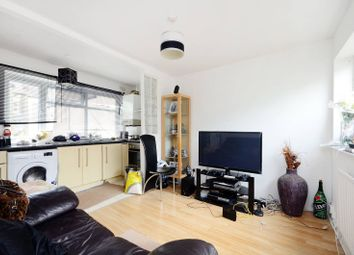 Thumbnail 2 bed flat for sale in Estreham Road, Streatham Common