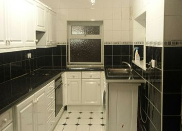 Thumbnail 5 bedroom terraced house to rent in Sandywood Street, Keighley