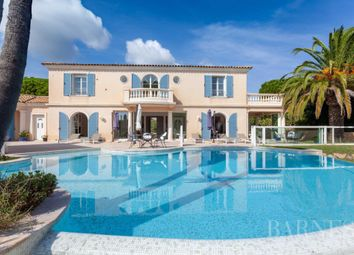 Thumbnail 5 bed villa for sale in Ramatuelle, 83350, France