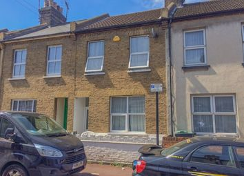 Thumbnail 3 bed property to rent in Colchester Road, Southend-On-Sea