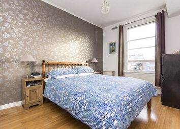 Thumbnail 2 bed flat for sale in D, Holland Rd, London