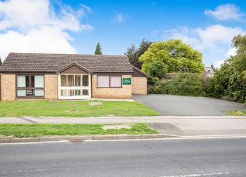 Thumbnail 3 bed bungalow for sale in Wheatway, Abbeydale, Gloucester, Gloucestershire
