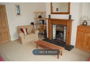Thumbnail 2 bed semi-detached house to rent in Gosforth, Newcastle