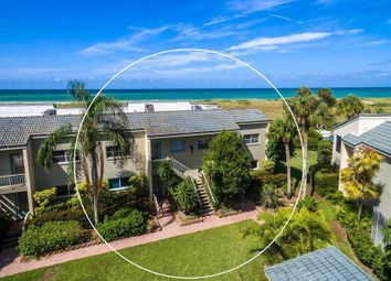 Thumbnail 2 bed town house for sale in 6925 Gulf Of Mexico Dr #14, Longboat Key, Florida, 34228, United States Of America