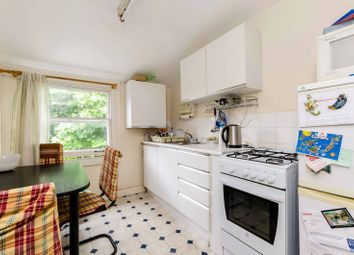 Thumbnail 2 bed flat to rent in Bridge Avenue, Hammersmith