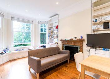 Thumbnail 1 bedroom flat to rent in Kings Road, Chelsea