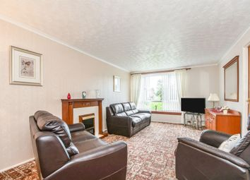 3 bed flat for sale in Vicarland Place, Cambuslang, Glasgow G72