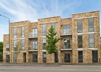 Thumbnail 2 bed flat for sale in New Apartment, Show Property Now Open, Wimbledon