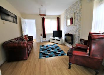 Thumbnail 3 bed detached house to rent in Cumberland Avenue, Eccleston, St Helens