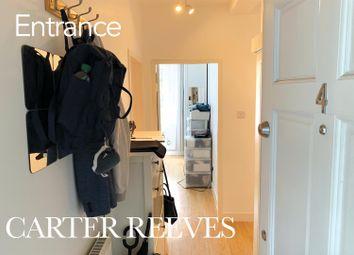 Thumbnail 3 bedroom property to rent in Birkenhead Street, London