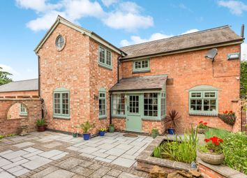 Thumbnail 3 bed cottage to rent in Shipston Road, Stratford-Upon-Avon