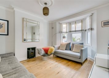 3 bed maisonette for sale in Railton Road, London SE24