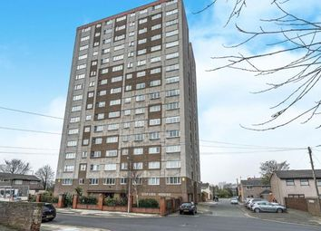 2 bed flat for sale in Fernhill Road, Bootle, Liverpool, Merseyside L20