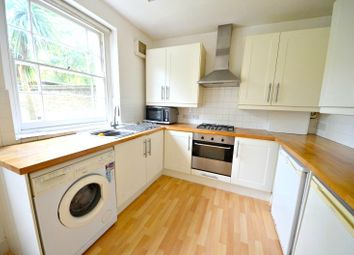 Thumbnail 2 bed flat to rent in Wray Crescent, Islington