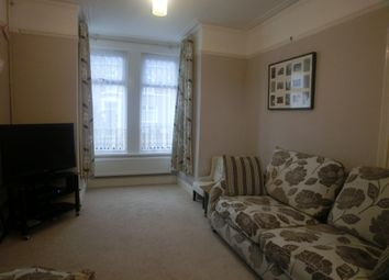 Thumbnail 3 bed semi-detached house to rent in Brighton Road, Gorseinon, Swansea