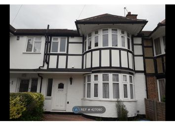 Thumbnail Room to rent in Kenmore Avenue, Harrow
