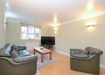 Thumbnail 2 bed flat for sale in Clifton, York