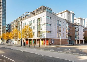 2 bed flat for sale in Unicorn House, Cross Street, Portsmouth, Hampshire PO1