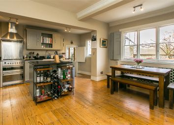 Thumbnail 4 bed property for sale in Marmion Road, London