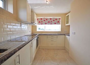 2 bed flat to rent in Furrow Way, Maidenhead SL6