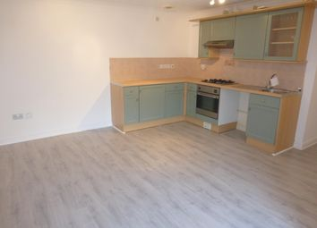 Thumbnail 2 bed flat to rent in Lawrence Court, 15 Highfield South, Rock Ferry