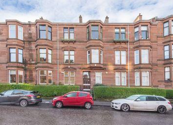 Flat G/R 12, Langside Place, Langside, Glasgow G41