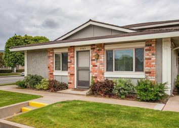 Thumbnail 2 bed apartment for sale in Carpinteria, California, United States Of America