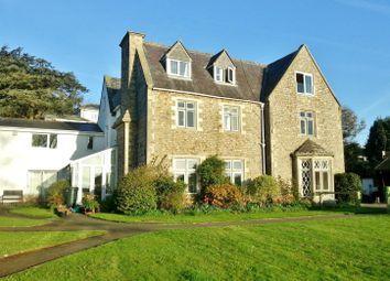 Thumbnail 3 bed flat for sale in Stile Lane, Pound Street, Lyme Regis