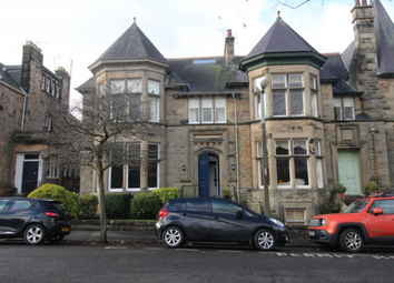 Thumbnail 2 bed flat to rent in Victoria Square, Stirling, 2Rb
