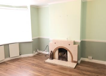 Thumbnail 3 bed detached house to rent in Marsh Road, Leagrave, Luton