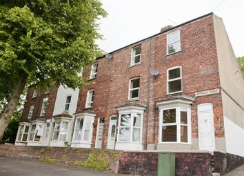 Thumbnail 2 bed shared accommodation to rent in Nottingham Terrace, Lincoln
