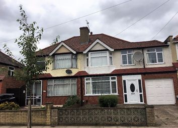 Thumbnail Room to rent in Carterhatch Road, Enfield