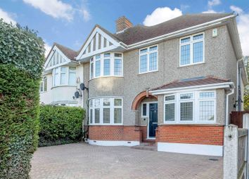 5 bed semi-detached house for sale in Wood Street, Chelmsford CM2