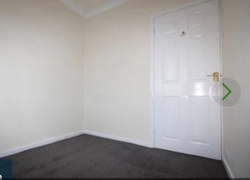 Thumbnail 2 bed end terrace house to rent in Dewey Road, London