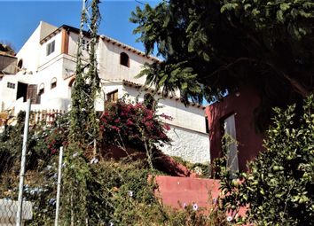 Thumbnail 4 bed country house for sale in Los Carlos, Castell De Ferro, Granada, Andalusia, Spain