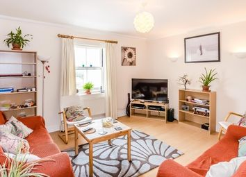 Thumbnail 2 bedroom flat to rent in Ship Lane, Ely