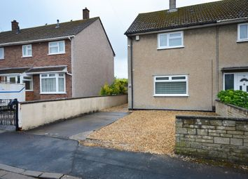 Thumbnail 2 bed terraced house for sale in Craydon Grove, Stockwood