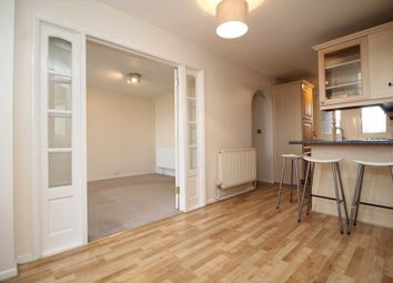 Thumbnail 3 bed flat to rent in Romulus Court, 1 Justin Close, Brentford