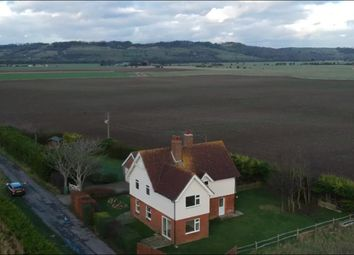 Thumbnail 5 bed detached house to rent in Shear Way, Burmarsh, Romney Marsh