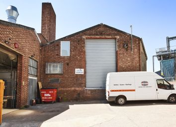 Thumbnail Industrial to let in Fourth Way, Wembley