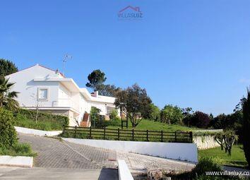 Thumbnail 3 bed villa for sale in 2500 Caldas Da Rainha, Portugal