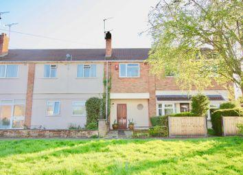 Thumbnail 2 bedroom flat for sale in Butt Lane, Allesley