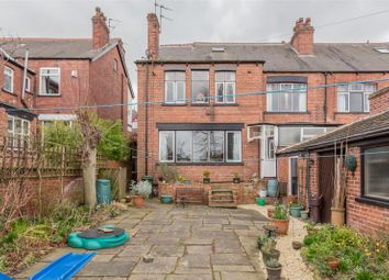 Thumbnail 5 bedroom semi-detached house for sale in Axholme Road, Doncaster, South Yorkshire