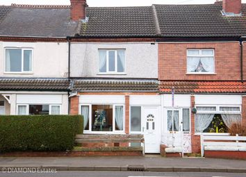 3 bed property for sale in Askern Road, Toll Bar, Doncaster DN5