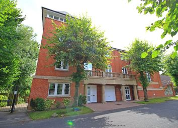 Thumbnail 2 bedroom flat to rent in Northbrook Avenue, Winchester